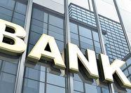 وزنکشی بانکهای بورسی در مقیاس بازار