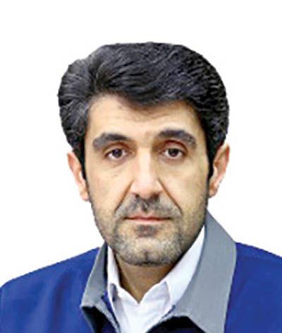 فرصتها و چالشهای عضویت فولاد ایران در سازمان شانگهای