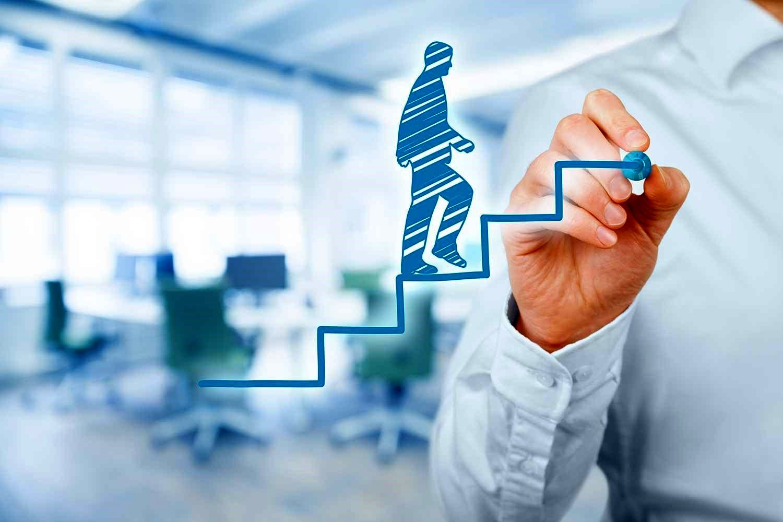 بهبود کسب و کار با 3 راهکار متفاوت!