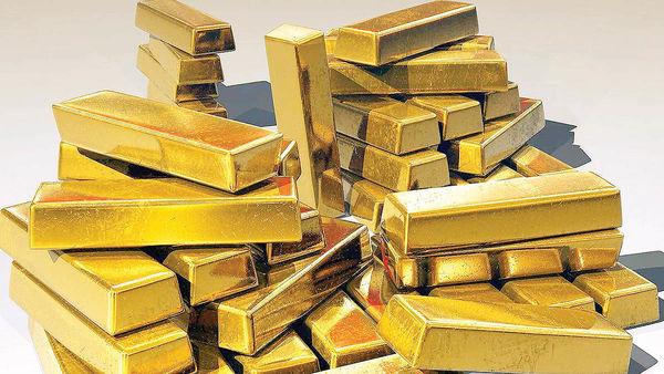 چشم طلا به سیاستهای پولی