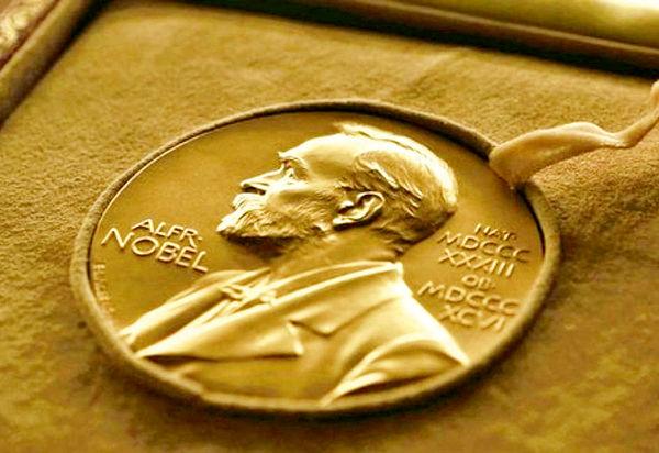 شانسهای نوبل ادبیات 2021