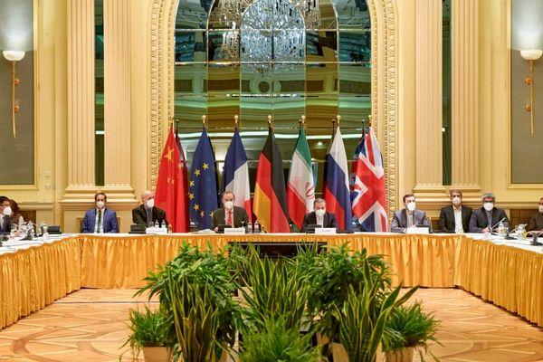 اتحادیه اروپا: نشست کمیسیون مشترک برجام سهشنبه از سرگرفته میشود