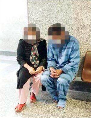 ماجرای مرگ مرموز پسر ۳ ساله پاکستانی در تهران
