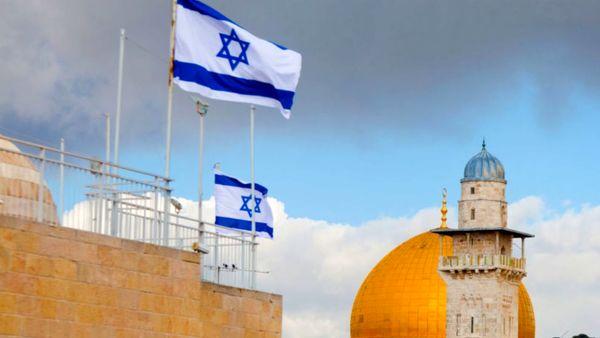 گزافه گویی سفیر اسرائیل: رئیس جمهور جدید ایران خطرناک تر است