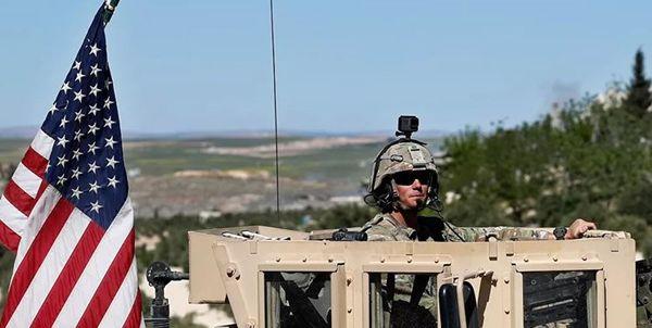 تلاش برای مجاب کردن بایدن به کاهش بودجه نظامی آمریکا