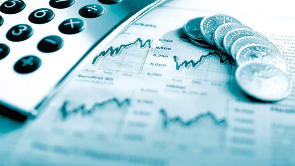 بازار بدهی؛ مهجور در اقتصاد