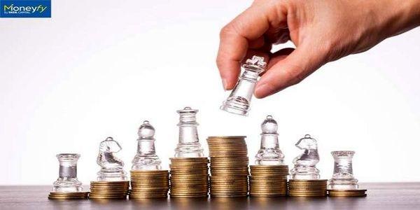 رفتارشناسی معامله گران سهام
