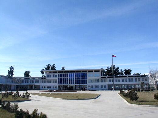 سفارت کدام کشورها در کابل باقی مانده است؟