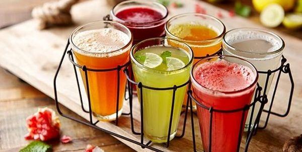 هشدار؛ این نوشیدنی خطر ابتلا به سرطان را افزایش میدهد