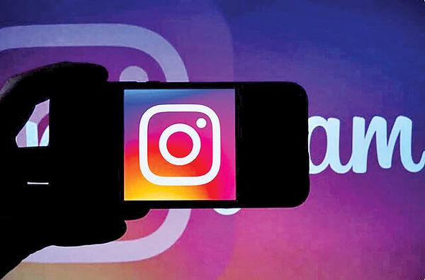 قابلیت جدید اینستاگرام  برای رقابت با کلابهاوس
