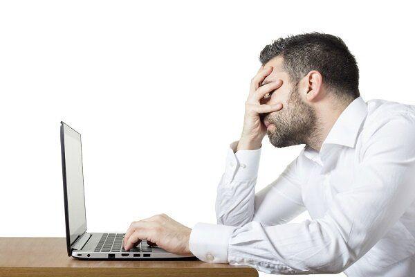 پشت پرده اختلالات اینترنت چیست؟