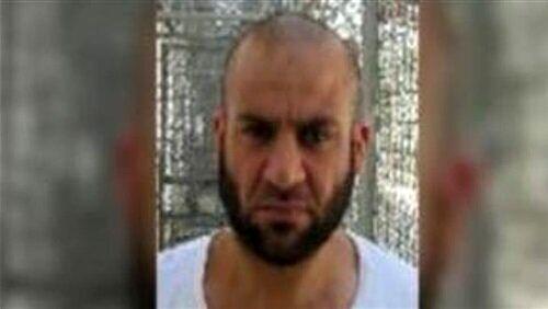 جزئیات جدید درباره رهبر جدید داعش