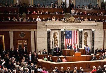 افزایش تعداد نمایندگان جمهوریخواه خواهان ابطال انتخابات