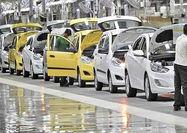 خودروسازی هند در باتلاق