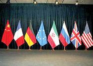 نگاه بازار نفت به ایران و نشست وین