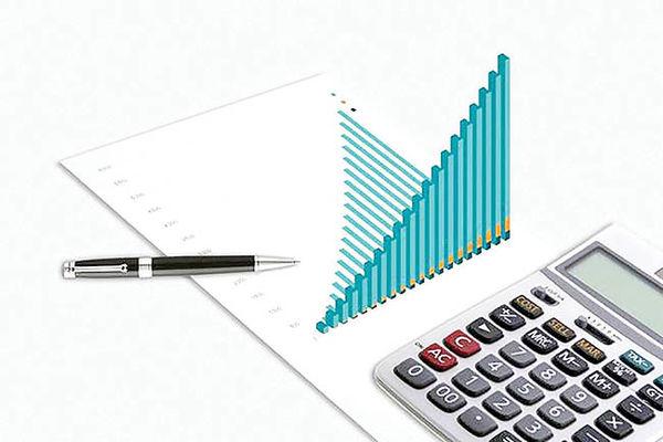 مالیات پوچ از داراییهای نیمه جان