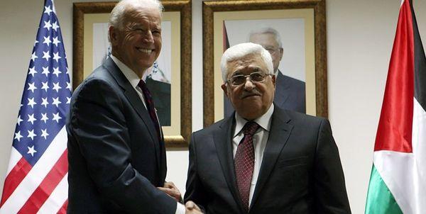 دولت بایدن، کمکهای قطعشده برای فلسطینیها را احیا کرد