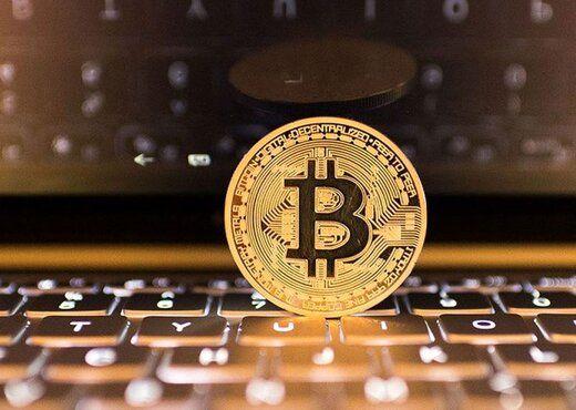 هشدار نسبت به خروج بخشی سرمایهها از بورس به بازار ارزهای دیجیتال
