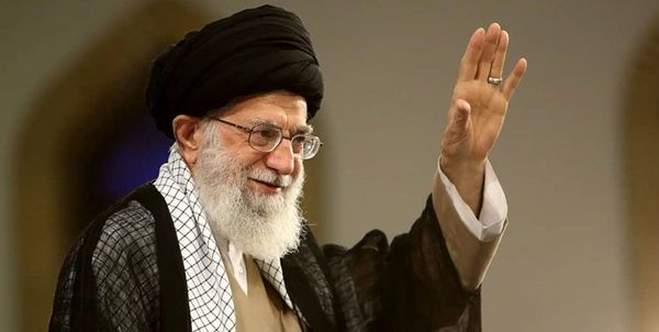 پیام مقام معظم رهبری به جوانان عراق