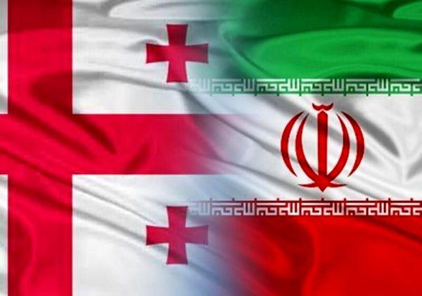 اطلاعیه سفارت کشورمان در گرجستان درباره نحوه بازگشت دانشجویان ایرانی