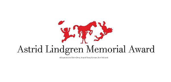 رقابت ۲۶۳ نفر برای دریافت جایزه آسترید لیندگرن