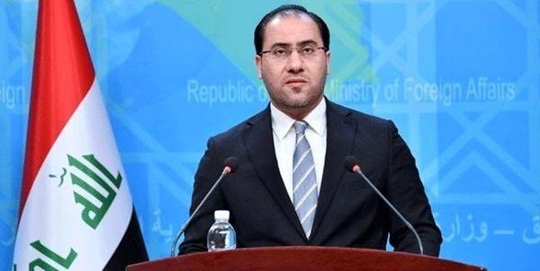 اهداف سفر نخستوزیر مصر به بغداد