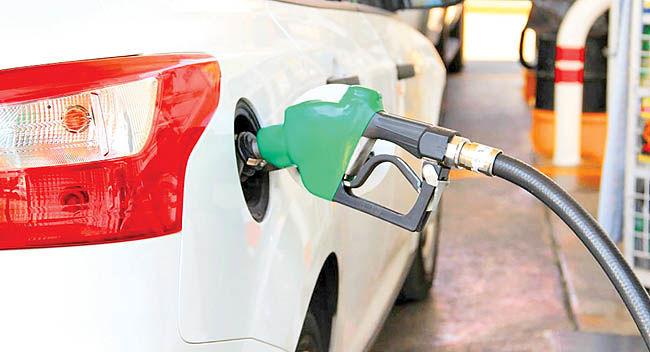 هشدار درباره کاهش ناخواسته سهمیه بنزین