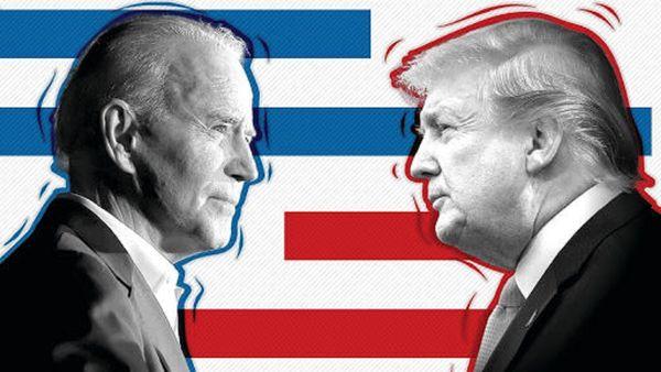 آیا مناظرات انتخاباتی آمریکا تاثیری بر نتیجه انتخابات دارد؟