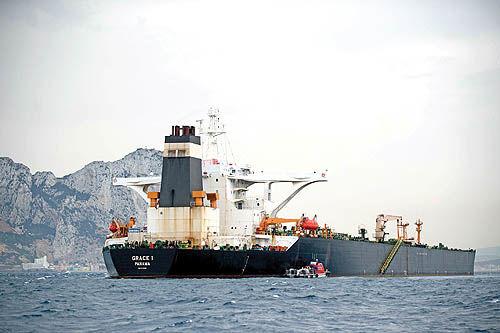 سپتامبر طلایی صادرات نفت