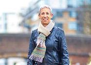 شاکس کوش: تحول اجتماعی  با توسعه مهارتهای مدیریتی