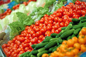 رشد عجیب قیمت گوجه فرنگی در بازار