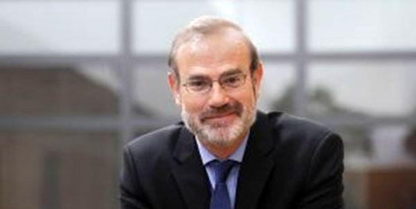 توصیف مقام ارشد اروپایی از مذاکرات در وین