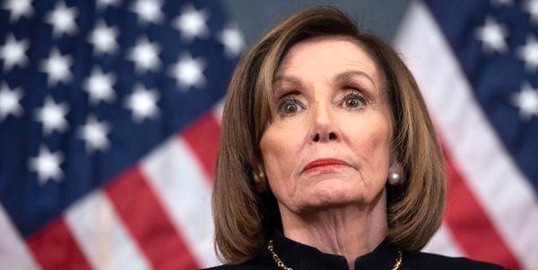 نتیجه انتخابات آمریکا در مجلس بررسی میشود؟
