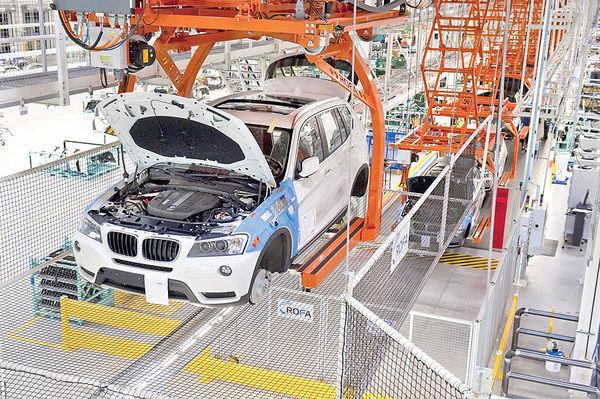صنعت خودرو باید از اظهارات ترامپ بترسد؟
