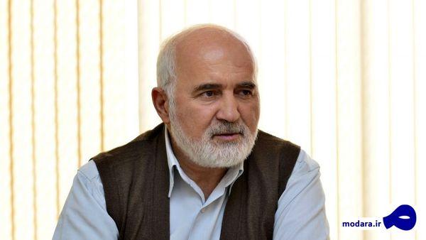 احمد توکلی: حرفهای ظریف درباره سردار سلیمانی بالاتر از انتقاد بود