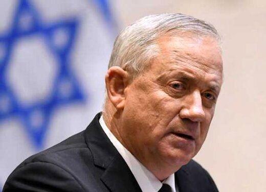 نگرانی بایدن از حمله اسرائیل به ایران/ گانتس پاسخ نتانیاهو را داد
