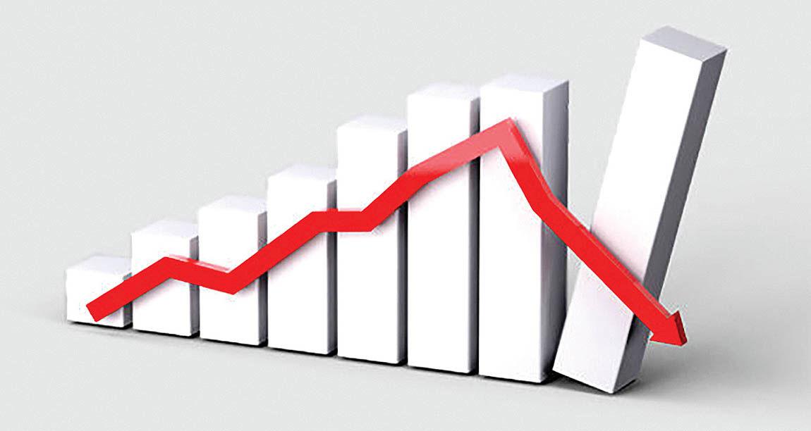 اثر کرونا بر بازارهای کالایی