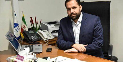 یک عضو شورای شهر تهران: انتخاب زاکانی مشکل قانونی ندارد
