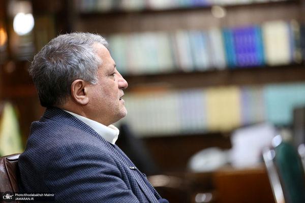 تصویب طرح زیست شبانه در تهران
