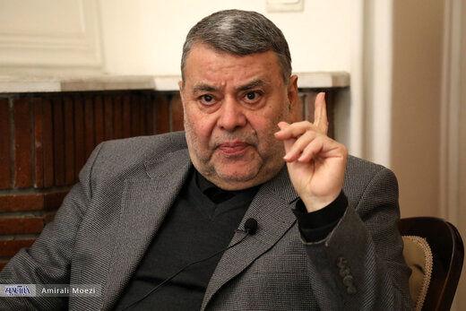 تغییر موضع مجمع تشخیص درباره FATF به روایت محمد صدر