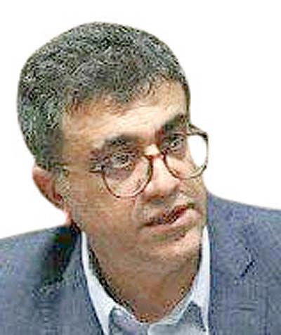 جدال بر سر بدیهیات در بورس