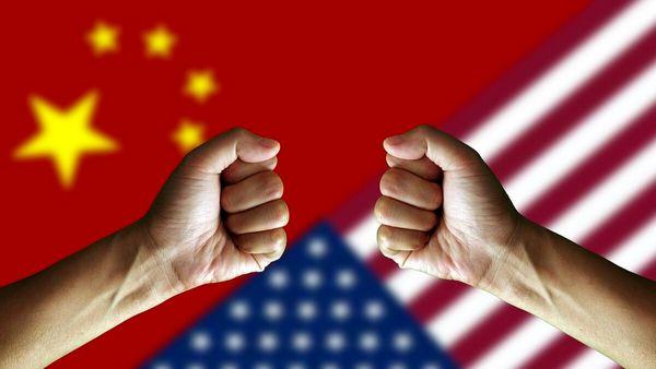 چین: پاسخ آمریکا را با اقدامات متقابل میدهیم