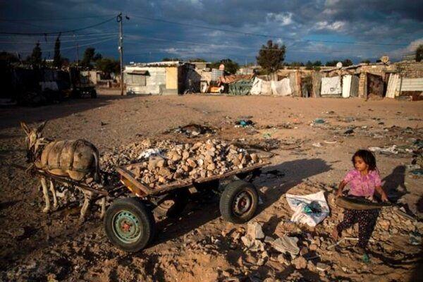 قطر ۳۶۰ میلیون دلار به نوار غزه کمک مالی اعطا می کند