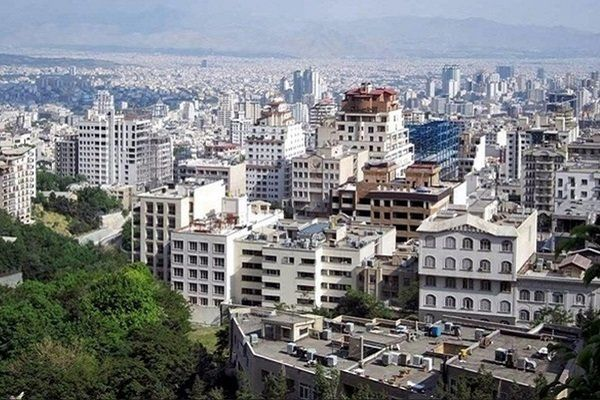 روحانی قانون مالیات بر خانه های خالی را ابلاغ کرد