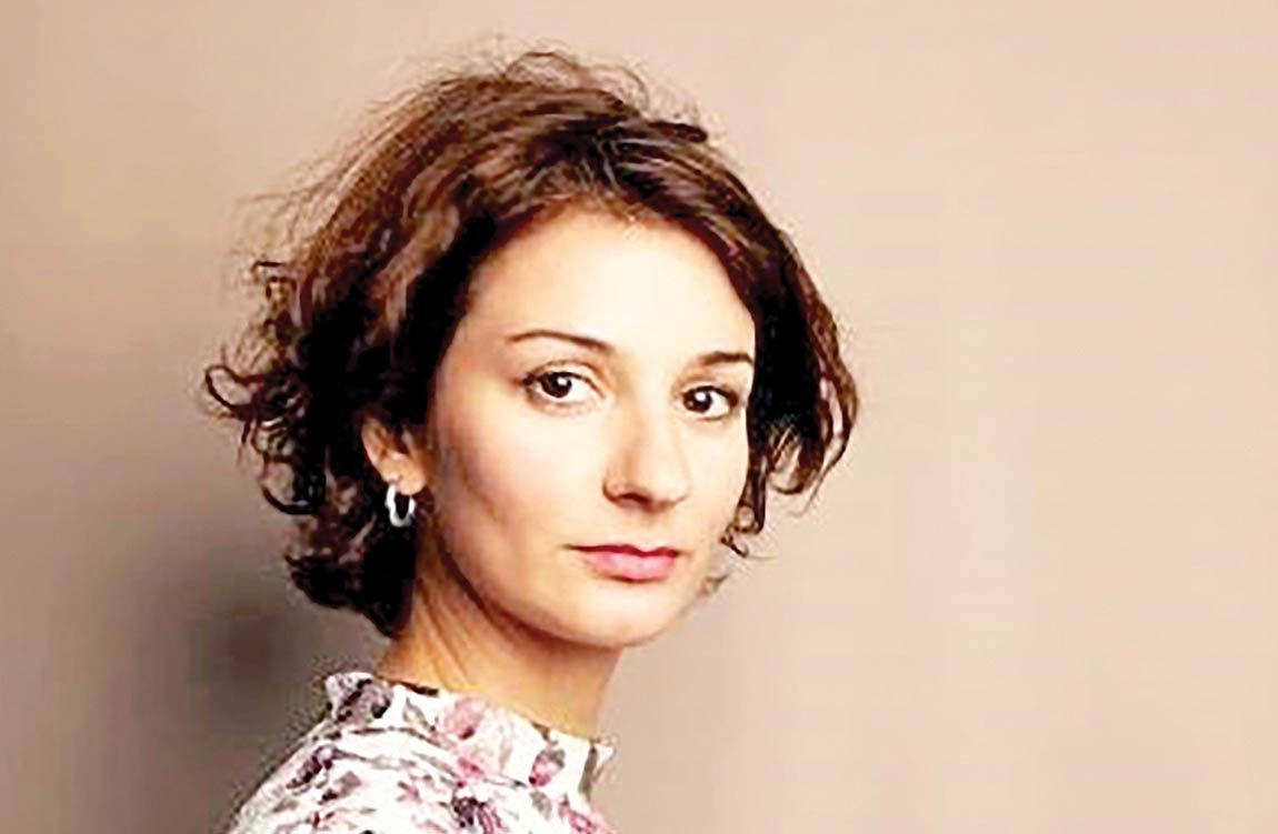 قلب سارایوو برای کارگردان بوسنیایی