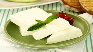 خواص و مضرات پنیر که نمی دانید