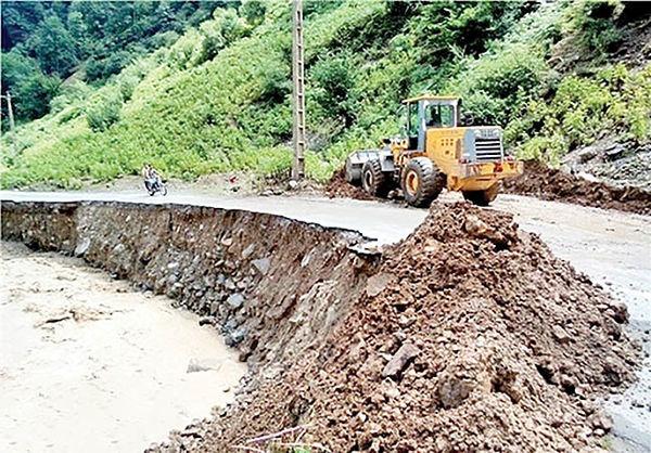 آزادسازی ۳ هزار هکتار از حریم رودخانهها