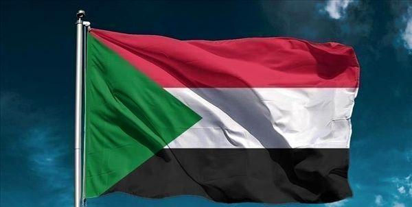 سودان از آغاز روابط تجاری خود با آمریکا خبر داد