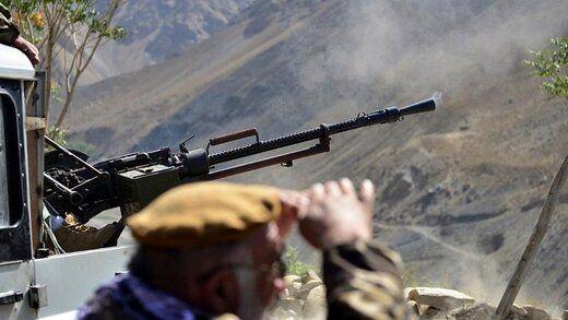 طالبان این مقام سابق افغانستان را اعدام کرد