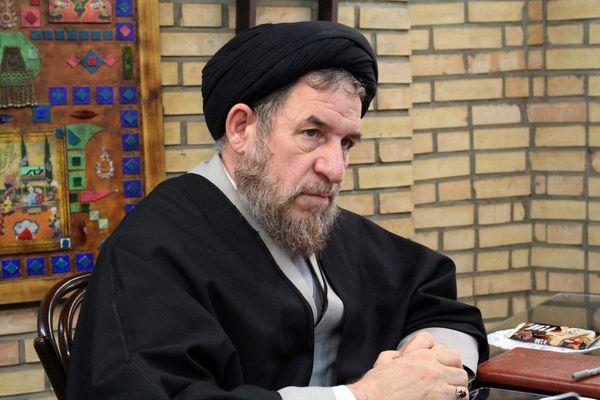 میرتاج الدینی: کلیات بودجه ۱۴۰۰ در مجلس تصویب میشود